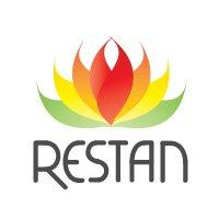 restan, restan logo, restan mono1, restan rgb01